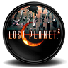 Lost-Planet-2-1 icon
