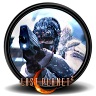 Lost-Planet-2-2 icon