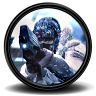 Lost-Planet-2-6 icon