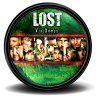 Lost-The-Video-Game-2 icon