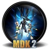 MDK-2-1 icon