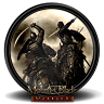 Mount-Blade-Warband-1 icon