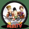 MudTV-1 icon