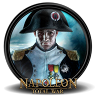 Napoleon-Total-War-1 icon