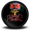Neverwinter-Nights-Wrotha-Zachodu-1 icon