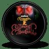 Neverwinter-Nights-Wrotha-Zachodu-1 icon