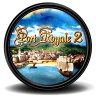 Port-Royale-2-1 icon