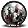 Splinter-Cell-Conviction-SamFisher-8 icon