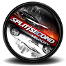 Split-Second-Velocity-1 icon