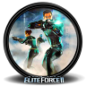 Star-Trek-Elite-Force-II-1 icon