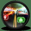 Blur 3 icon