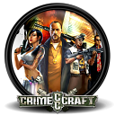 Crime-Craft-1 icon