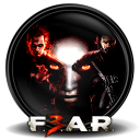 Fear3 4 icon