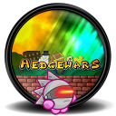 Hedgewars-1 icon