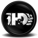 Hiden Dangerous Deluxe 2 icon