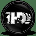 Hiden Dangerous Deluxe 2 icon