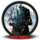 Indigo Prophecy 2 icon