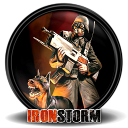 IronStorm new 1 icon