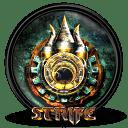 Strife 1 icon