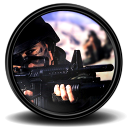Tactical Ops Assault on Terror 3 icon