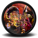 The Book of Unwritten Tales 3 icon