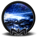 The Namless Mod 1 icon