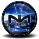 The Namless Mod 2 icon