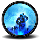 The Thing 3 icon