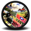 Wings of War 2 icon