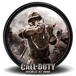 http://icons.iconarchive.com/icons/3xhumed/mega-games-pack-39/256/Call-of-Duty-World-at-War-10-icon.png