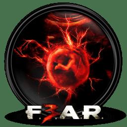Fear3 2 icon