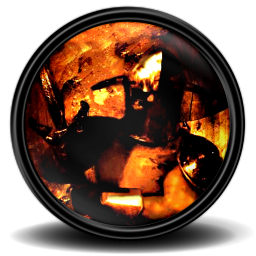 Hexen Deathkings of the Dark Citadel 2 icon