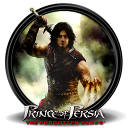 download prince of persia forgotten sands crack file