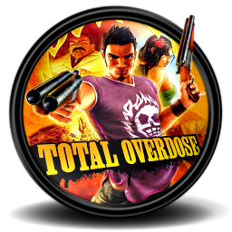 total overdose 2 full pc game free download