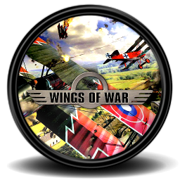 Wings of War 3 icon