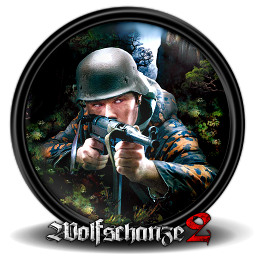 Wolfschanze 2 1 icon