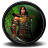 Age of Conan Hyborian Adventures 3 icon