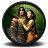 Age-of-Conan-Hyborian-Adventures-5 icon