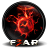 Fear3-2 icon