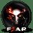 Fear3-4 icon