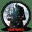 Indigo-Prophecy-2 icon