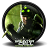 Splinter Cell Chaos Theory new 1 icon