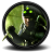 Splinter-Cell-Chaos-Theory-new-2 icon