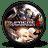 Supreme Commander 2 1 icon