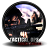 Tactical Ops Assault on Terror 1 icon