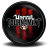 Unreal-Tournament-III-logo-1 icon