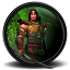Age-of-Conan-Hyborian-Adventures-2 icon