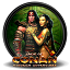 Age-of-Conan-Hyborian-Adventures-4 icon