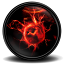 Fear3-1 icon