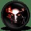 Fear3-3 icon
